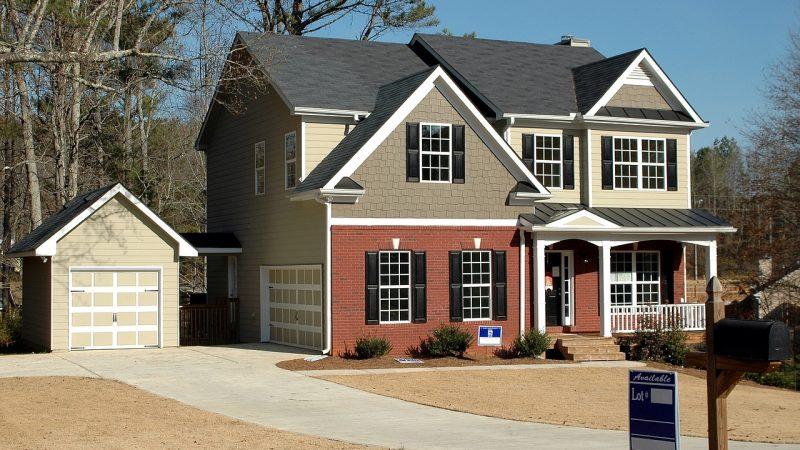 Les étapes à suivre pour vendre sa maison