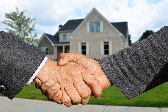 Estimation maison Montpellier pour une meilleure vente