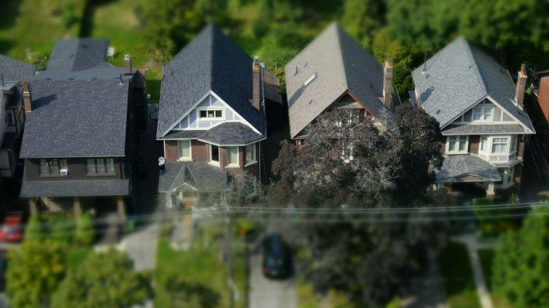 Quelle est la meilleure alternative en matériau pour construire une maison ?