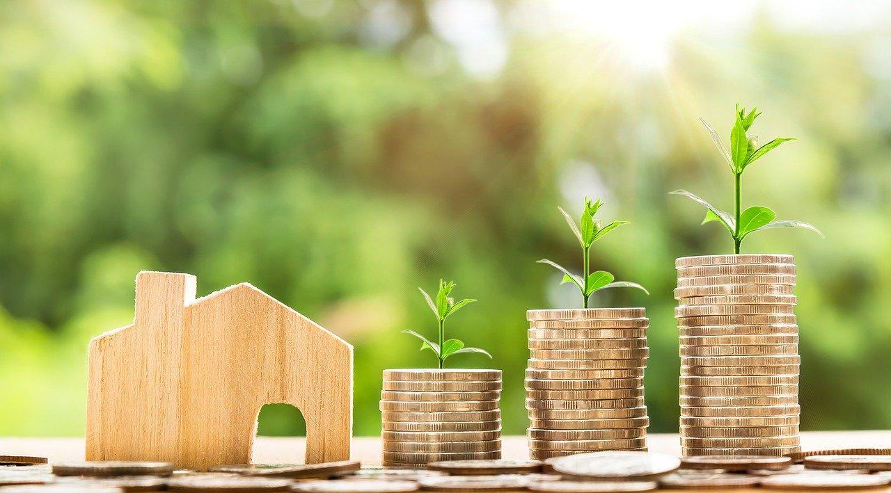 A quoi s'attendre en investissant dans l'immobilier?