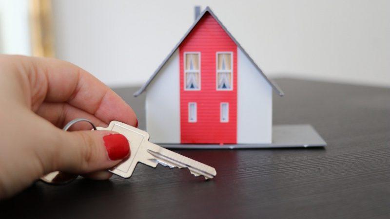 Enregistrement du contrat de location : à qui cela profite-t-il?