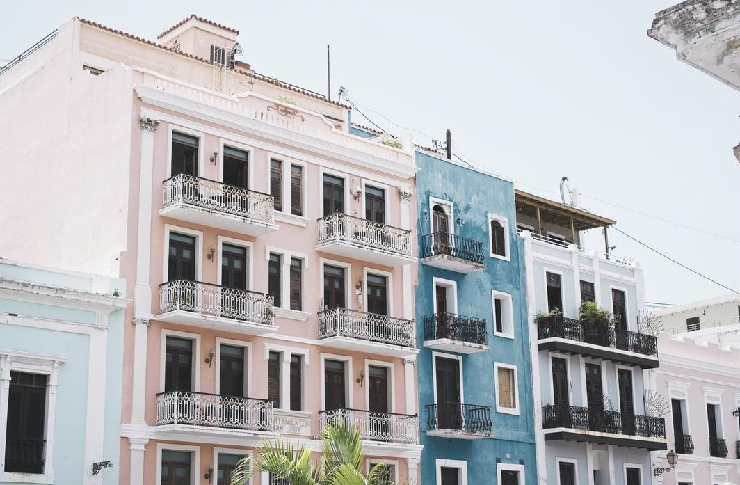 Pourquoi faut-il faire confiance aux chasseurs d'appartements ?