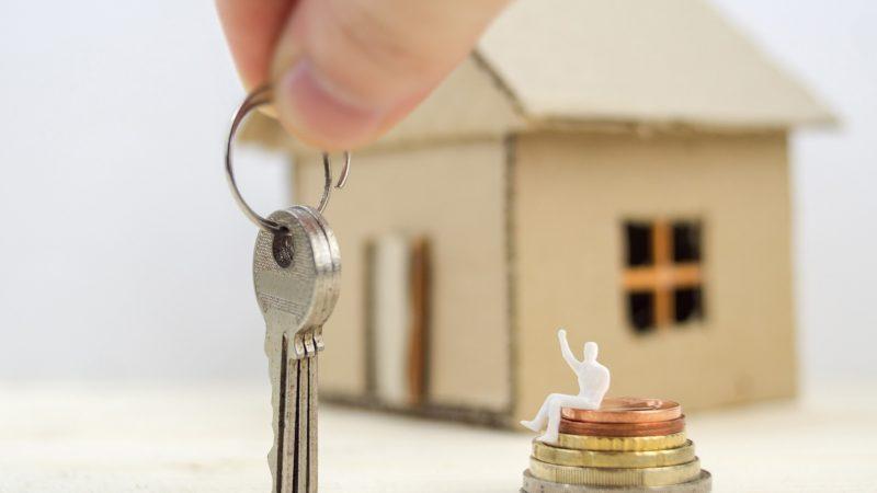 Les démarches pour acheter une maison dans Marseille.