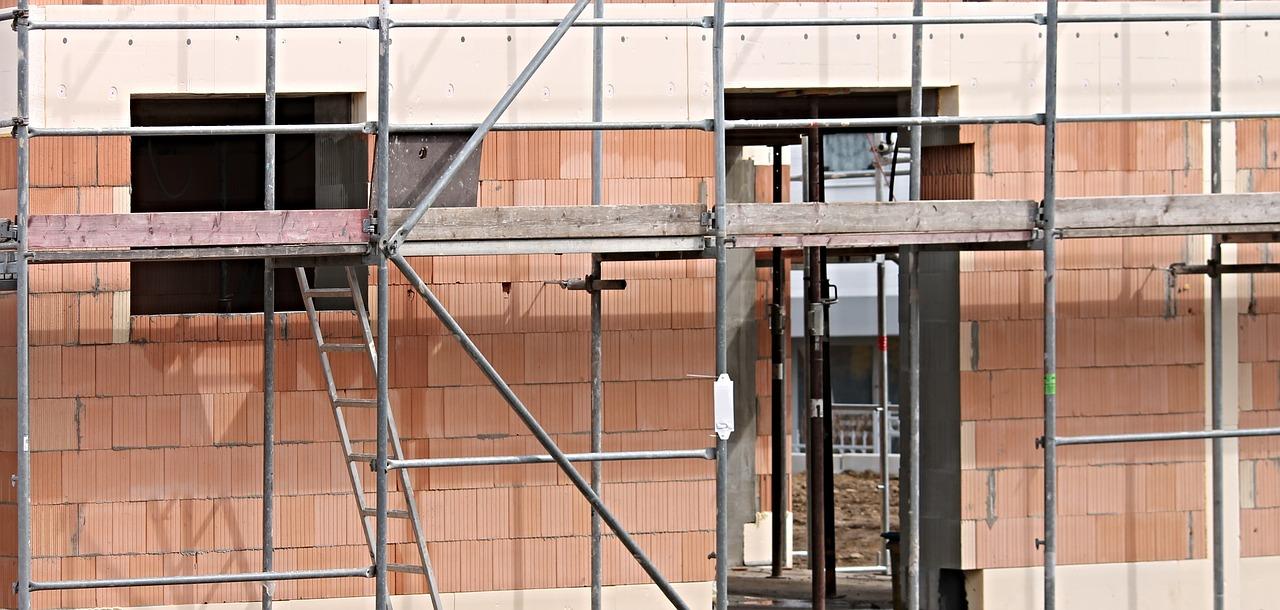 Quelle démarche faut-il enclencher pour agrandir sa maison?