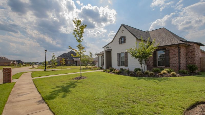 Qu'est-ce qu'une estimation de biens immobiliers ?