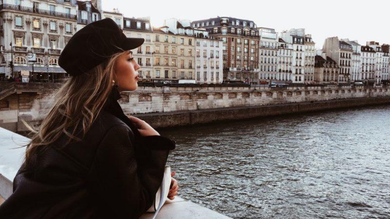 Comment ne pas rater l'appartement idéal en île de France ?
