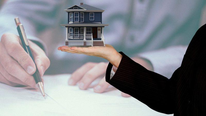 Tout savoir sur la gestion de copropriété en gestion immobilière