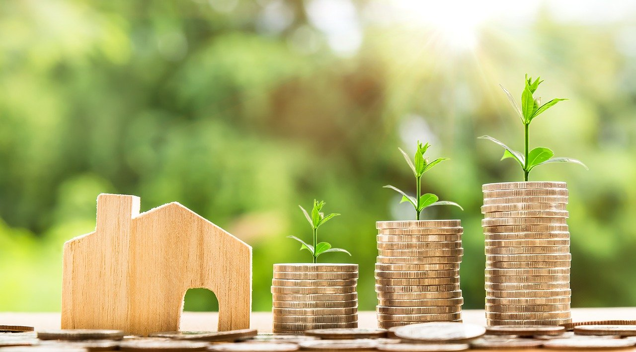 Aperçu sur le fonctionnement du marché immobilier